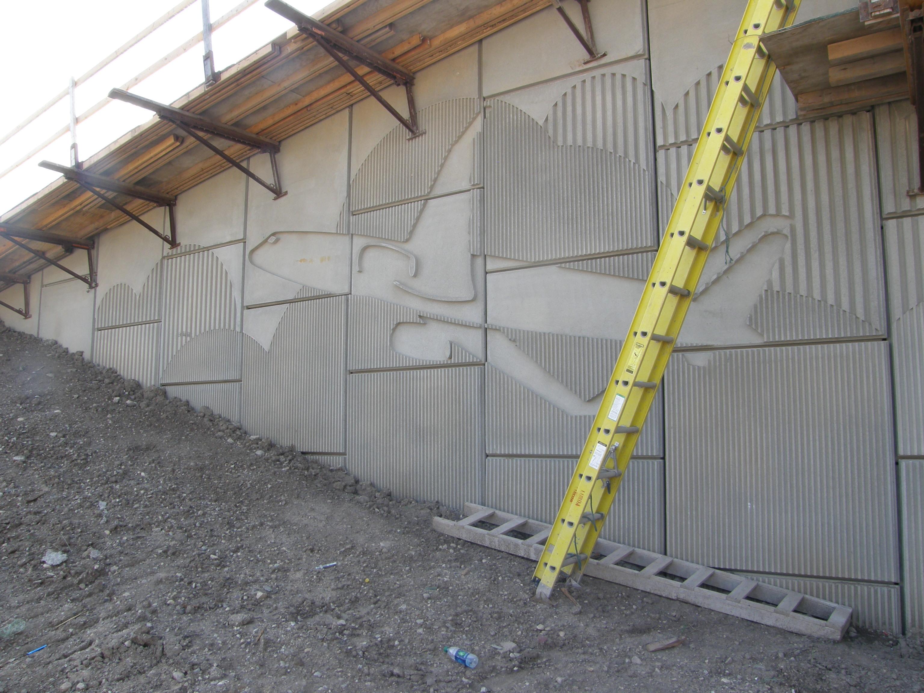 Foam Cutout Milwaukee, Wisconsin